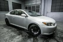 2006 Scion tC Base