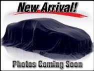 2017 Chevrolet Silverado 2500HD LTZ