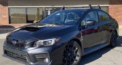 3mx59rfl0eljlm https www iseecars com used cars t5989 used subaru impreza wrx for sale
