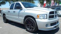 Dodge Ram Srt10 For Sale >> Used Dodge Ram Srt 10 For Sale In Sacramento Ca 19 Cars