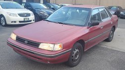 1990 Other Makes