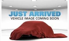 2010 Dodge Ram 3500 SLT