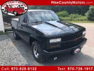 Used Chevrolet C/K 1500 C1500 454ss for Sale: 14 Cars from $13,995
