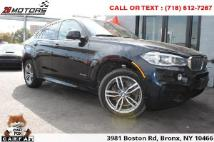 Used Bmw X6 For Sale In New York Ny 162 Cars From 13 900