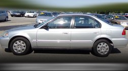 Cheap Used Cars for Sale in Independence, MO: 2,008 Cars