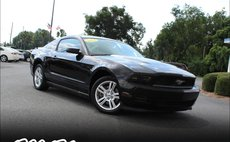 Carl Gregory Brunswick Ga >> Used Ford Mustang For Sale In Brunswick Ga 166 Cars From