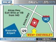 1999 Chevrolet Venture Base