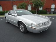 2000 Cadillac Eldorado ETC