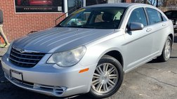 2009 Chrysler Sebring 4dr Sdn Touring  *Ltd Avail*