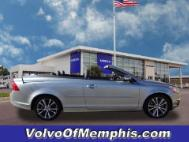 2013 Volvo C70 T5 Platinum