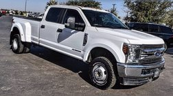 used trucks for sale in odessa tx 866 vehicles from 8 500 iseecars com used trucks for sale in odessa tx 866