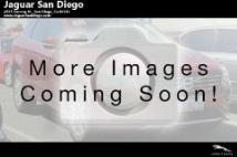 2014 Volvo XC60 3.2 Platinum