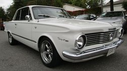 1964 Plymouth SIGNET 200