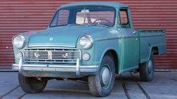 1963 Datsun