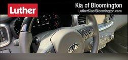 2018 Kia Sorento SX Limited V6