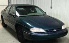 Used Cars Under $1,000: 1,118 Cars from $300 - iSeeCars.com