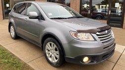 2009 Subaru Tribeca 5-Pass Special Edition