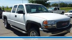 Cheap Cars for Sale in Utah: 1,391 Cars from $500 - iSeeCars com