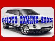 2014 Ford E-Series Van E-150