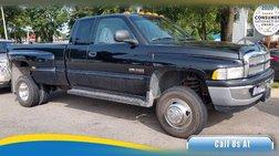 1999 Dodge Ram 3500 ST