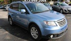 2010 Subaru Tribeca Touring