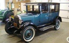 1925 Chevrolet