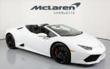 Used Lamborghini For Sale In Raleigh Nc 440 Cars From 39 995
