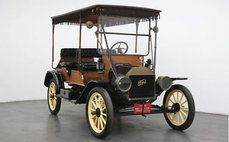 1914 Ford Clean Title, WELL MAINTAINED, GARAGE KEPT