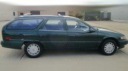 1995 Mercury Sable LS