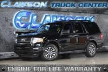 2016 Ford Expedition 4DR 2WD