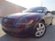 Used Audi TT Under $6,000: 25 Cars from $3,484 - iSeeCars.com  Audi Tt Sunroof on audi panoramic sunroof, nissan maxima sunroof, cadillac fleetwood sunroof, mercedes g class sunroof, toyota sequoia sunroof, audi r8 sunroof, honda civic coupe sunroof, audi q7 sunroof, audi s6 sunroof, audi a3 sunroof, acura ilx sunroof, toyota venza sunroof, chevrolet traverse sunroof, plymouth barracuda sunroof, toyota mr2 sunroof, land rover lr2 sunroof, acura tsx sunroof, toyota prius sunroof, dodge ram truck sunroof, nissan note sunroof,