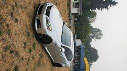 2010 Lexus IS F Base