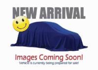 2011 Toyota Tacoma PreRunner V6