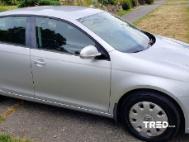 2006 Volkswagen Jetta Value Edition