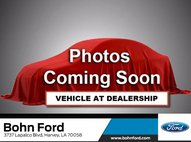 2005 Honda Odyssey EX-L w/ RES