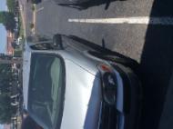 2002 Chevrolet Venture LT 1SD Pkg