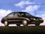 1997 Mercury Sable LS