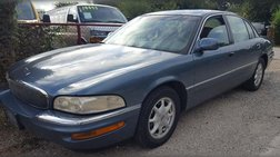 Used Cars Under 2 500 In San Antonio Tx 8 Cars From 895