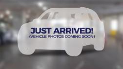 2011 GMC Sierra 3500HD SLE