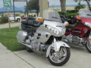 2005 Honda