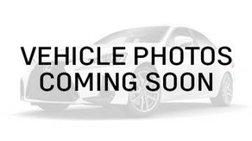 2021 Mercedes-Benz GLS GLS 450