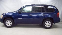 2003 GMC Envoy SLE