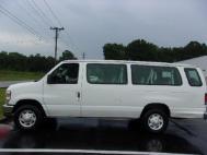 2008 Ford  XLT