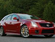 Used Cadillac Cts V For Sale 391 Cars From 9 800 Iseecars Com