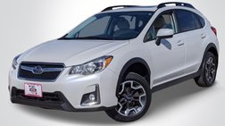2016 Subaru 2.0i Premium