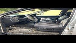 2003 Dodge Ram 2500 SLT