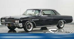 1965 Buick Skylark Gran Sport