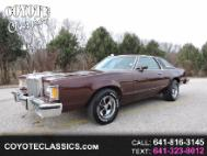 Used Mercury Cougar For Sale In Des Moines IA 92 Cars From 500