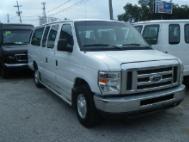 2010 Ford  XL/XLT