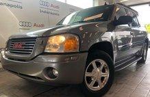 2006 GMC Envoy XL SLT